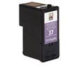 Lexmark Lexmark 18C2140 (37) Ink, 150 Page-Yield, Tri-Color LEX 18C2140