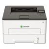 Lexmark Lexmark B2236dw Laser Printer LEX 18M0100