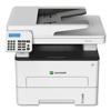 Lexmark Lexmark MB2236adw Laser Multifunction Printer LEX 18M0400