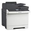 Lexmark Lexmark™ CX310-Series Multifunction Color Laser Printer LEX 28C0550