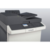 multifunction office machines: Lexmark™ CX317dn