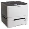 printers and multifunction office machines: Lexmark™ CS410-Series Laser Printer