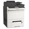Lexmark Lexmark™ CX410 Multifunction Color Laser Printer LEX 28D0600