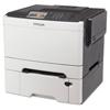 Lexmark Lexmark™ CS510-Series Laser Printer LEX 28E0100