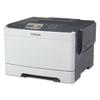 printers and multifunction office machines: Lexmark™ CS517de