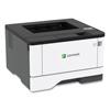 Lexmark Lexmark™ MS331dn Laser Printer LEX 29S0000