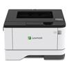 Lexmark Lexmark™ MS431dn Laser Printer LEX 29S0050