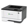 Lexmark Lexmark™ MS431dw Laser Printer LEX 29S0100