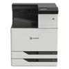 Lexmark CS921de Color Laser Printer LEX 32C0000