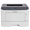 printers and multifunction office machines: Lexmark™ MS310 Series Laser Printer