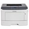 Lexmark Lexmark™ MS310 Series Laser Printer LEX 35S0060