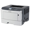 printers and multifunction office machines: Lexmark™ MS315dn-Series Laser Printer