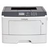 Lexmark Lexmark™ MS410 Laser Series Printer LEX 35S0260