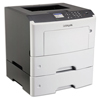 printers and multifunction office machines: Lexmark™ MS610-Series Laser Printer