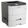 Lexmark Lexmark™ MS610-Series Laser Printer LEX 35S0450