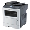 multifunction office machines: Lexmark™ MX317dn