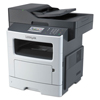 multifunction office machines: Lexmark™ MX517de