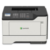 printers and multifunction office machines: MS521dn Wireless Laser Printer