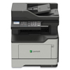 multifunction office machines: MX321ADN Printer, Copy/Fax/Print/Scan