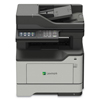 multifunction office machines: MX421ADE Printer, Copy/Fax/Print/Scan