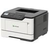 printers and multifunction office machines: Lexmark™ B2546dw Printer
