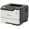 printers and multifunction office machines: Lexmark™ B2650dw Printer