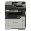 printers and multifunction office machines: Lexmark™ MB2338adw Wireless Laser Printer