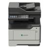 printers and multifunction office machines: Lexmark™ MB2442adwe Wireless Laser Printer