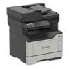 multifunction office machines: Lexmark™ MB2546adwe Multifunction Printer