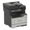 multifunction office machines: Lexmark™ MB2650adwe Multifunction Printer