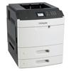 Lexmark Lexmark™ MS810-Series Laser Printer LEX 40G0410
