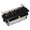 Imaging Supplies Maintenance Kits: Lexmark 40X3569 Fuser Assembly