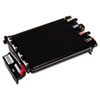 Imaging Machine Accessories Transfer Units and Belts: Lexmark™ 40X3572 Transfer Belt Assembly
