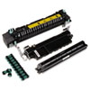 Imaging Supplies Maintenance Kits: Lexmark 40X4031 Maintenance Kit