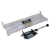 Imaging Supplies Maintenance Kits: Lexmark 40X4033 ADF Maintenance Kit