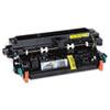 Lexmark Lexmark 40X5854, 40X4418 110-127V Fuser LEX 40X4418