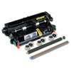 Imaging Supplies Maintenance Kits: Lexmark 40X4724 Maintenance Kit (Type 1)