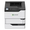 printers and multifunction office machines: Lexmark B2865dw Printer