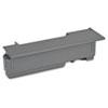 Lexmark Lexmark® Waste Toner Box for Lexmark C734 Series, C736 Series, 25K Page Yield LEX C734X77G