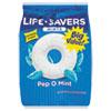 Wrigley's Wrigleys LifeSavers® Hard Candy LFS 22733