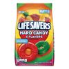 Wrigley's LifeSavers® Hard Candy LFS 28098