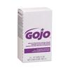 GOJO GOJO® NXT™ White Premium Lotion Soap Refills GOJ 2204