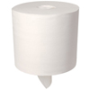 Bathroom Tissue & Dispensers: SofPull® High-Capacity Center-Pull Hand Towels