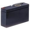 Streamlight Streamlight® LiteBox® Sealed Lead Acid Battery 45937 LGT 45937