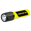 Electrical & Lighting: Streamlight® ProPolymer® Lux LED Flashlight
