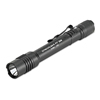 Electrical & Lighting: Streamlight® Professional Tactical Flashlight 88033