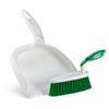Libman Dust Pan & Brush Set - 2 Sets per Case LIB95