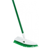 cleaning chemicals, brushes, hand wipers, sponges, squeegees: Libman - No Knees Floor Scrub
