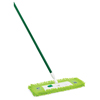 "Microfiber Wipes and Microfiber Mops: Libman - 18"" Microfiber Dust Mops"