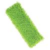 "Mops & Buckets: Libman - 18"" Microfiber Dust Mop Refills"